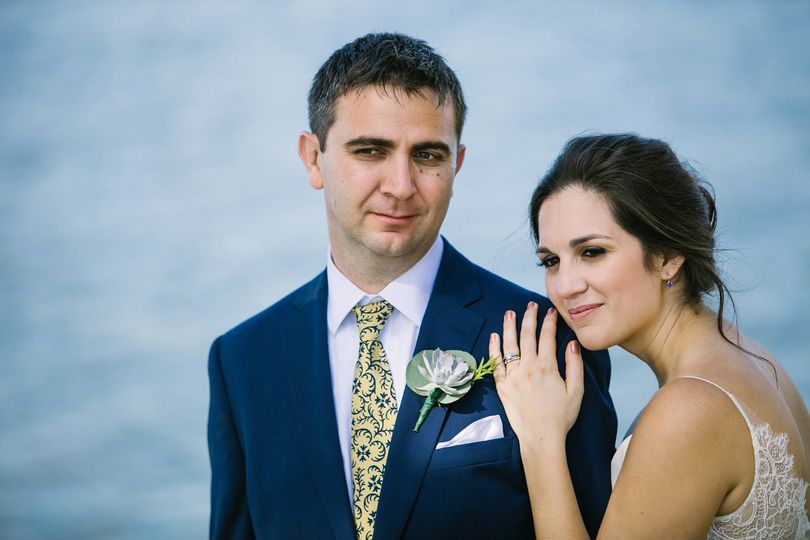 donner photography washington dc wedding fort mcnair lincoln restaurant lindsay elliott 0002 51 524546