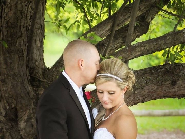 Tmx 1493472654978 Img1245 Omaha, Nebraska wedding beauty