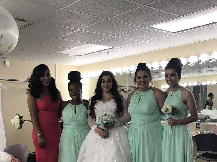 Tmx 1538791915 Dc217eae8722f25f 1538791913 9141158b00f92c9c 1538791901901 36 1EA2B39E A329 49E Omaha, Nebraska wedding beauty