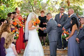 Ceremonies With Love