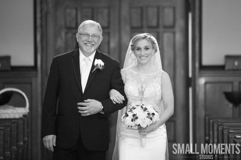 stephaniemikevenetianweddingphotography007