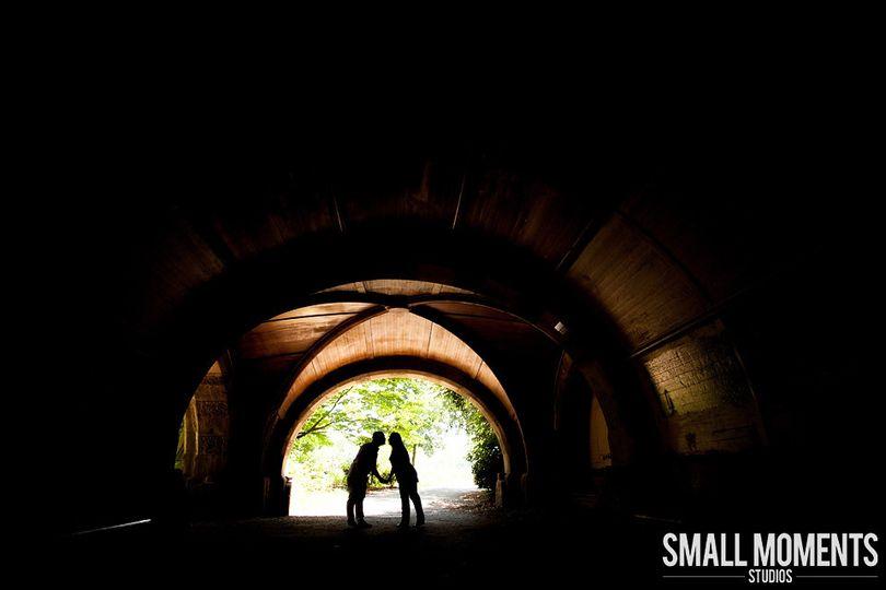 samashfalkirkweddingphotography 5
