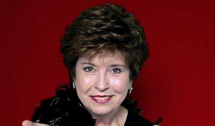 Debi Burk Scott