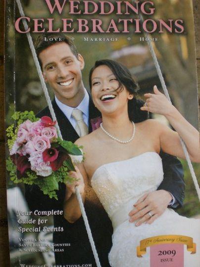 weddingcelebrationsmag