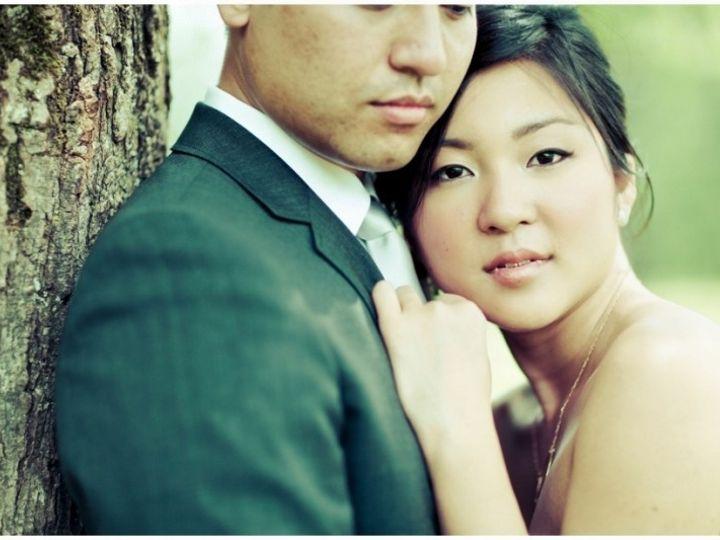 Tmx 1391647194413 2012 05 06004p Woodstock, Georgia wedding beauty