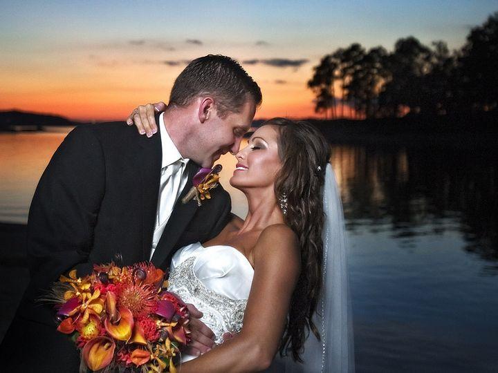 Tmx 1391647251959 Donovanvincentjaxonphotographydv12w4373lo Woodstock, Georgia wedding beauty