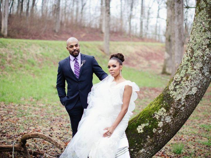 Tmx 1391647277961 M Hameyv4srmnhpc2brswlrop8wkju04w2bqnyso6m Woodstock, Georgia wedding beauty