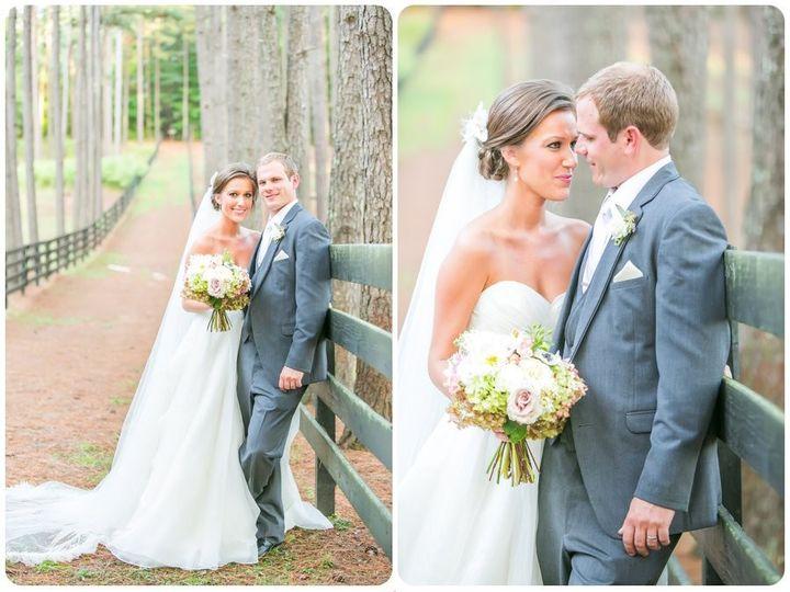 Tmx 1391647290120 Serenbe Wedding 007 Woodstock, Georgia wedding beauty
