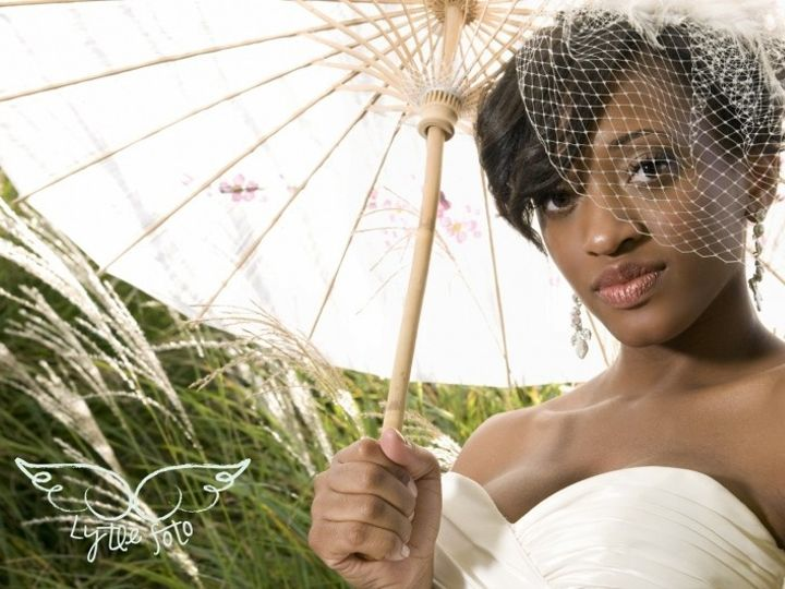 Tmx 1391647294564 Tiffany Lytlefoto7p Woodstock, Georgia wedding beauty