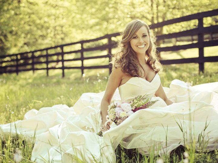 Tmx 1391647302113 Tumblrmmt1koztii1sp7ikho6128 Woodstock, Georgia wedding beauty