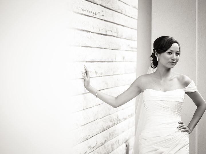 Tmx 1391647351658 Wedding 294 Of 54 Woodstock, Georgia wedding beauty