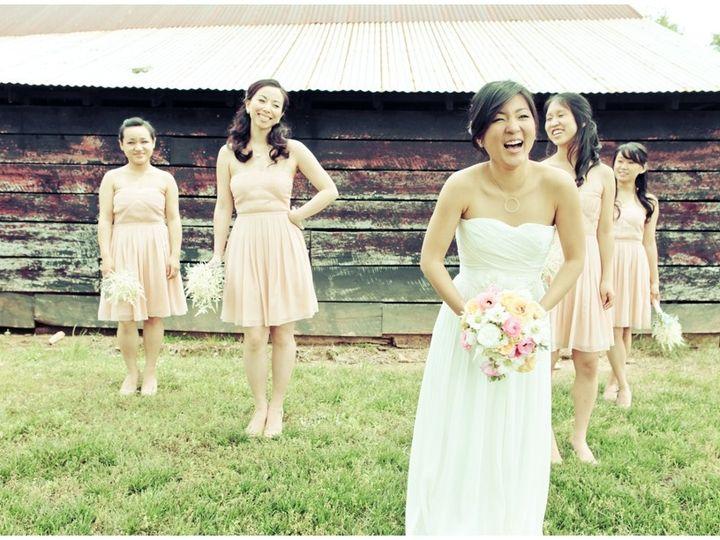 Tmx 1391647583076 2012 05 0602 Woodstock, Georgia wedding beauty