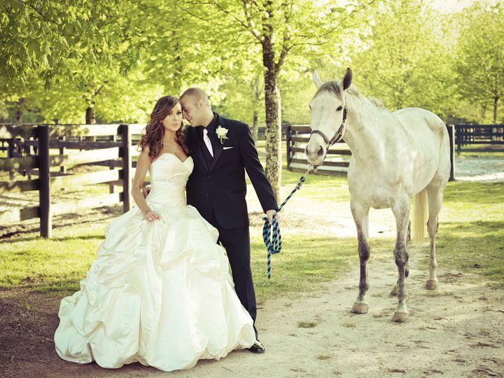 Tmx 1391647668626 Tumblrmmt1koztii1sp7ikho4128 Woodstock, Georgia wedding beauty