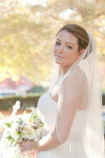 Tmx 1391649309558 Emmalee Woodstock, Georgia wedding beauty