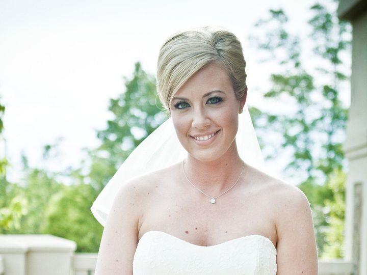 Tmx 1391649516627 Mg913 Woodstock, Georgia wedding beauty