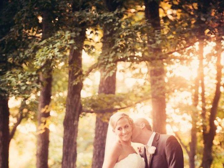 Tmx 1391649535925 5318411020181648139751351369701 Woodstock, Georgia wedding beauty