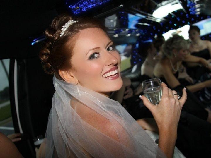 Tmx 1391649919635 5 Woodstock, Georgia wedding beauty