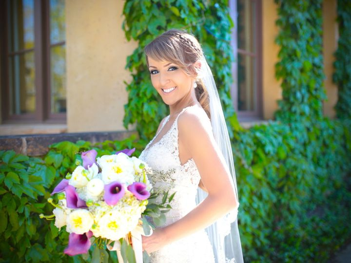Tmx 1518451708 407a0aca92069f02 1518451705 Ac0de7eb7686e46b 1518451691497 4 66031232 IMG 7159 Woodstock, Georgia wedding beauty
