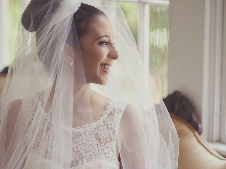 Tmx 1518451708 Cb7ee8d165fc31a2 1518451704 3e12d821e68c0a48 1518451691496 3  MG 2398 Woodstock, Georgia wedding beauty