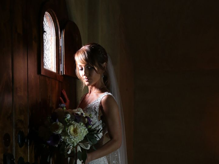 Tmx 1518451709 721cf0a7afbc922c 1518451707 C96f8dccc71fca38 1518451691502 7 IMG 6499 Woodstock, Georgia wedding beauty