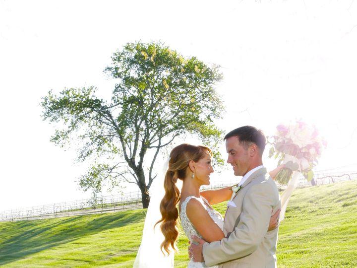 Tmx 1518451711 1c74f6ca32d74a2f 1518451709 C1587cbeec43b37f 1518451691507 10 IMG 8022 Woodstock, Georgia wedding beauty
