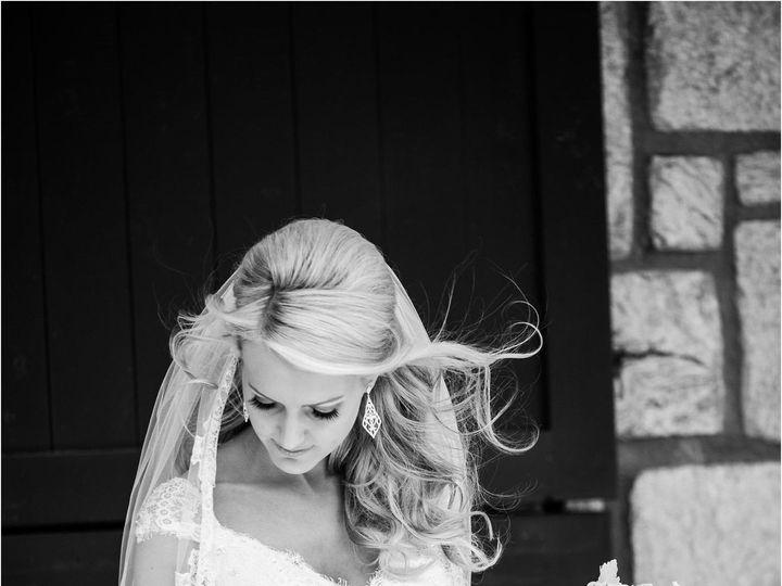 Tmx 1518451883 509512abc75ef5b8 1518451882 C0ecf7e7b92f8083 1518451877835 13 33 Foxhall Stable Woodstock, Georgia wedding beauty