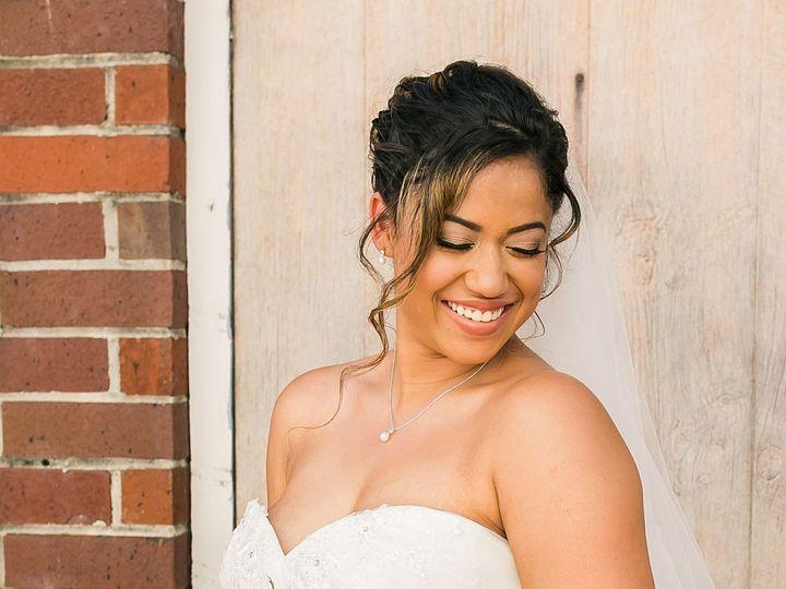 Tmx 1518452124 744a2da91f905038 1518452121 D848520d4b9b178e 1518452104876 18 Atlanta Wedding P Woodstock, Georgia wedding beauty