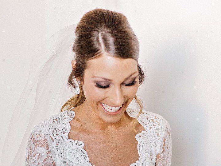 Tmx 1518452131 207a89d4c4495610 1518452130 B6fc39c972648c78 1518452104891 27 Georgia Wedding 4 Woodstock, Georgia wedding beauty