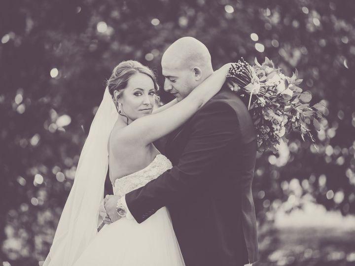 Tmx 1518452163 5662243280e853eb 1518452126 Ea993f61e461309c 1518452104885 23 Charaf359 Woodstock, Georgia wedding beauty