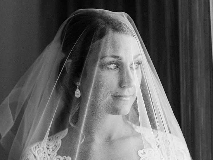 Tmx 1518453298 575d83ff88f57c49 1518453294 C84f55e34d38271f 1518453291992 46 0063 Woodstock, Georgia wedding beauty