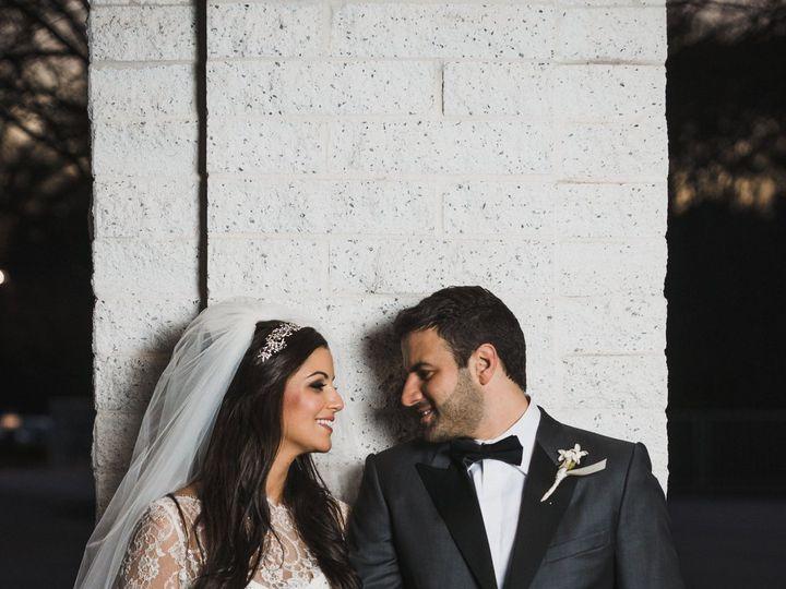 Tmx 1518453837 04d1b3895d918b44 1518453833 7c52da2af3482638 1518453826580 60 Hales Photo Kater Woodstock, Georgia wedding beauty