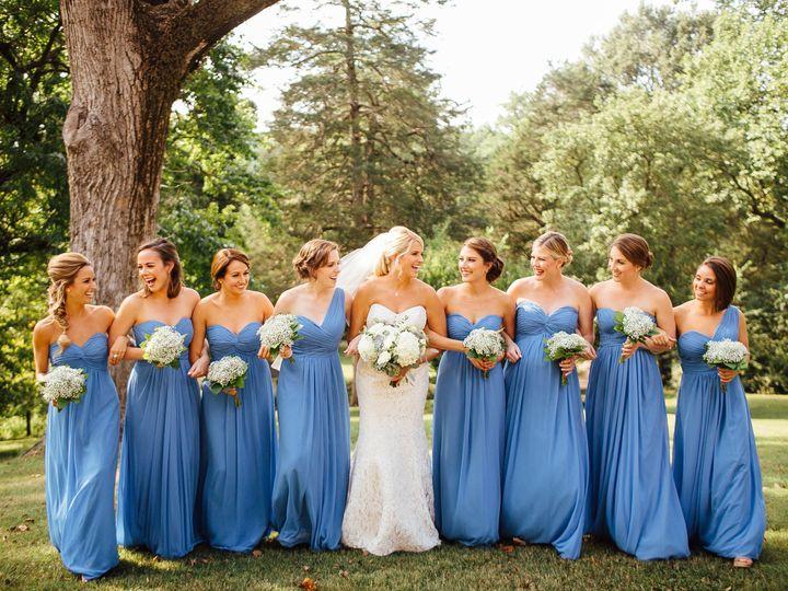 Tmx 1518453892 B8b2ffdb6ac3c50e 1518453889 D1de41edac093447 1518453880703 62 Lexie Trey Weddin Woodstock, Georgia wedding beauty