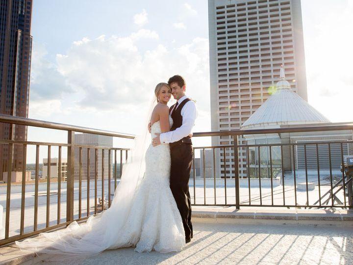 Tmx 1518454158 Dea14926b39d4b16 1518454157 2b9c8dda49ac44e5 1518454151061 6 Vo9tr6iyviatve47oe Woodstock, Georgia wedding beauty