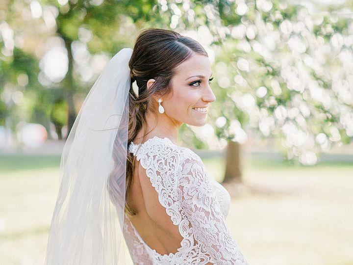 Tmx 1518455033 64938a0325cce557 1518455032 3d9e66ef883e85c1 1518455030669 9 0316 Woodstock, Georgia wedding beauty