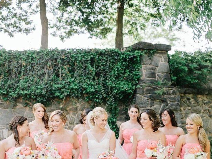Tmx 1518455418 F5eb521cea161b56 1518455417 995bdcb018fd9116 1518455413517 12 Greystone At Pied Woodstock, Georgia wedding beauty