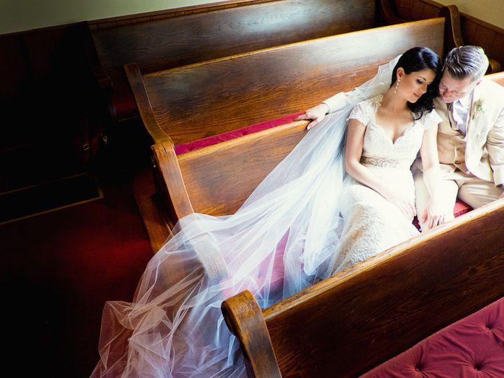 Tmx 1518455451 9827d39201d7e056 1518455450 Ef0a5c649dd32be5 1518455448630 15 B06a5f8xo0c11c5c2 Woodstock, Georgia wedding beauty