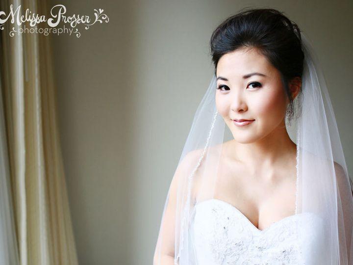 Tmx 1518455464 9c25c6a29ff18b49 1518455463 E052eeabb752efda 1518455462587 18 Fei Ray046 Woodstock, Georgia wedding beauty