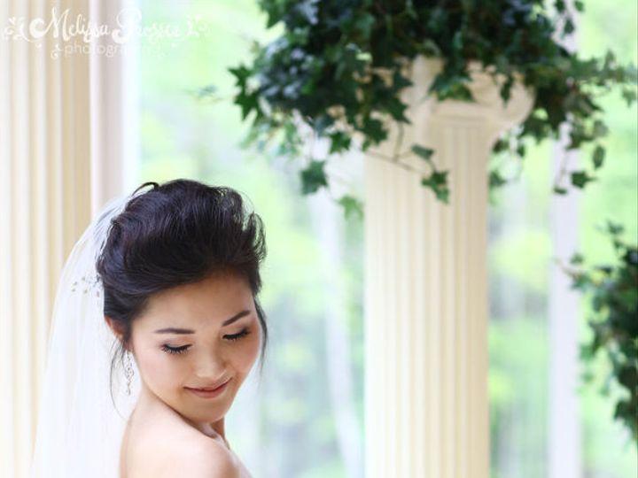 Tmx 1518455464 Dc16056646de1b2a 1518455463 984c63676288cd01 1518455462588 19 Fei Ray197 Woodstock, Georgia wedding beauty