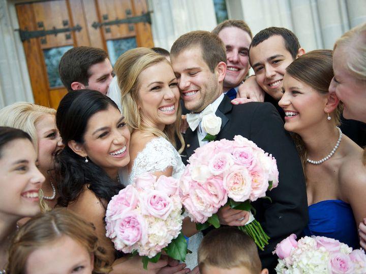 Tmx 1518455499 D6ad4414e6a92222 1518455497 3189165121544b36 1518455496385 20 Q1zgkqkcp4z3vik6t Woodstock, Georgia wedding beauty