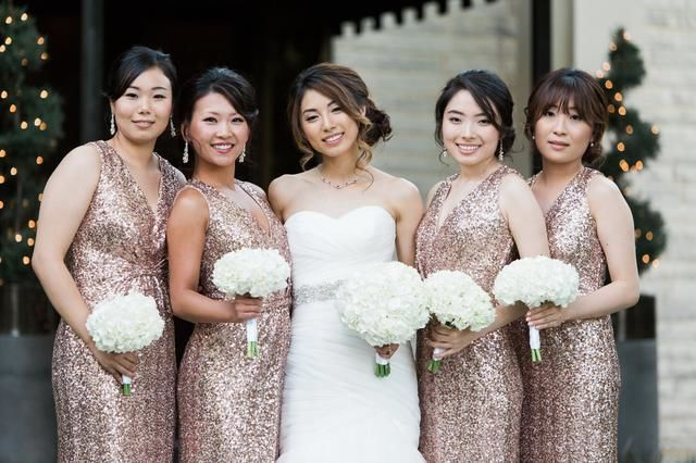 Tmx 1518556864 713bb9001ece4816 1518556863 1e773d92d000b14a 1518556862932 2 A0ed24be 6e2a 11e5 Woodstock, Georgia wedding beauty