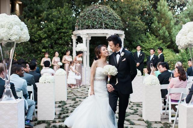 Tmx 1518556864 92e12de39593d3c4 1518556863 0893e65d075370d1 1518556862934 3 E0cfd644 6e2a 11e5 Woodstock, Georgia wedding beauty
