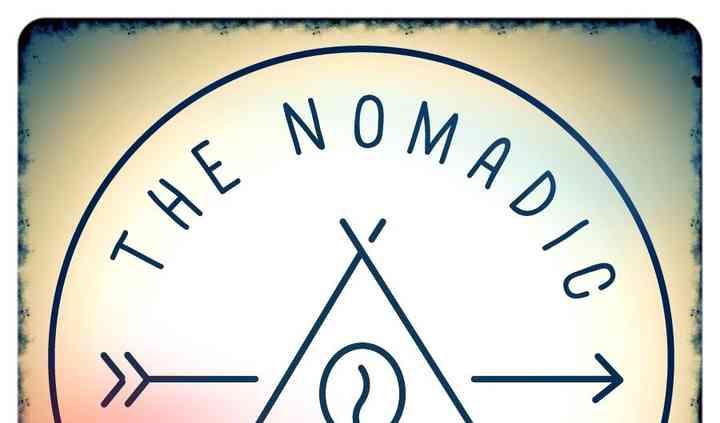 The Nomadic Bean