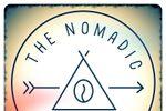 The Nomadic Bean image