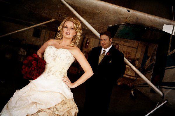 Tmx 1288981005782 066copy Minneota wedding planner