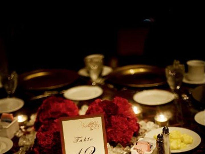 Tmx 1288981404626 158copy Minneota wedding planner
