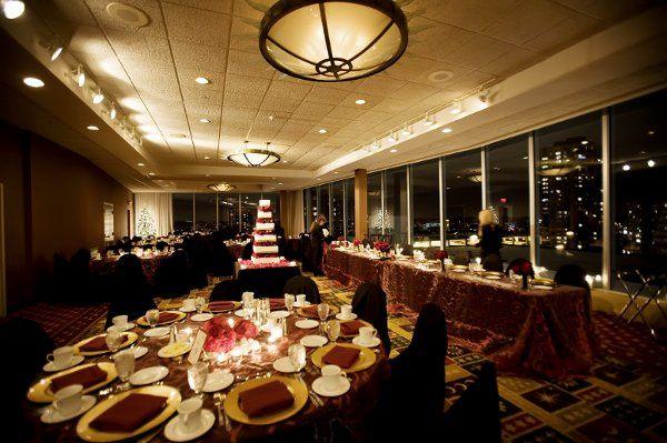 Tmx 1288981501344 162copy Minneota wedding planner