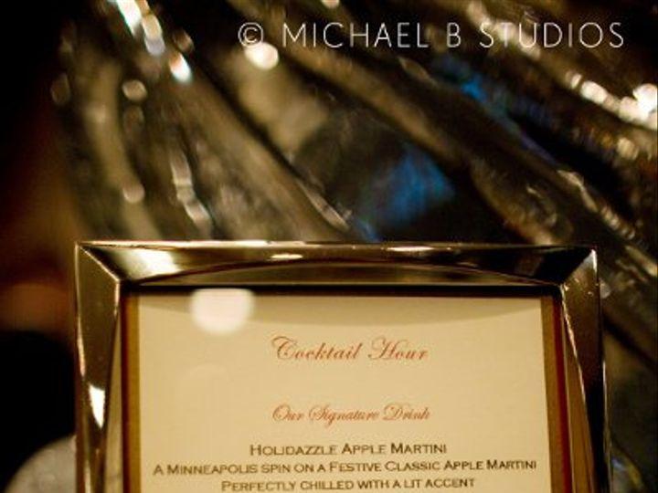 Tmx 1288981672110 Barmenu Minneota wedding planner