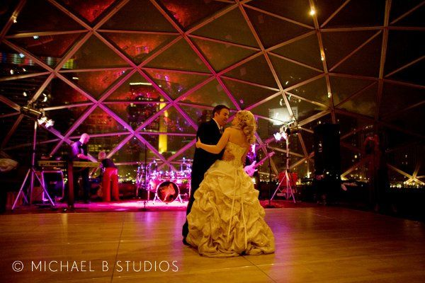 Tmx 1288981685251 Firstdance Minneota wedding planner