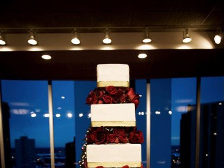 Tmx 1288981763610 095copy Minneota wedding planner