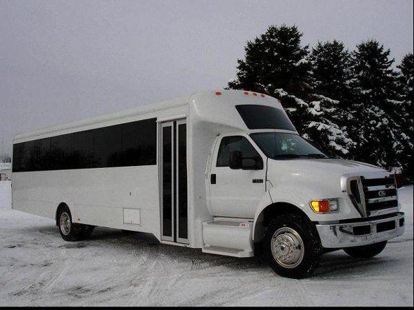 Tmx 1320082170113 330 Paterson wedding transportation